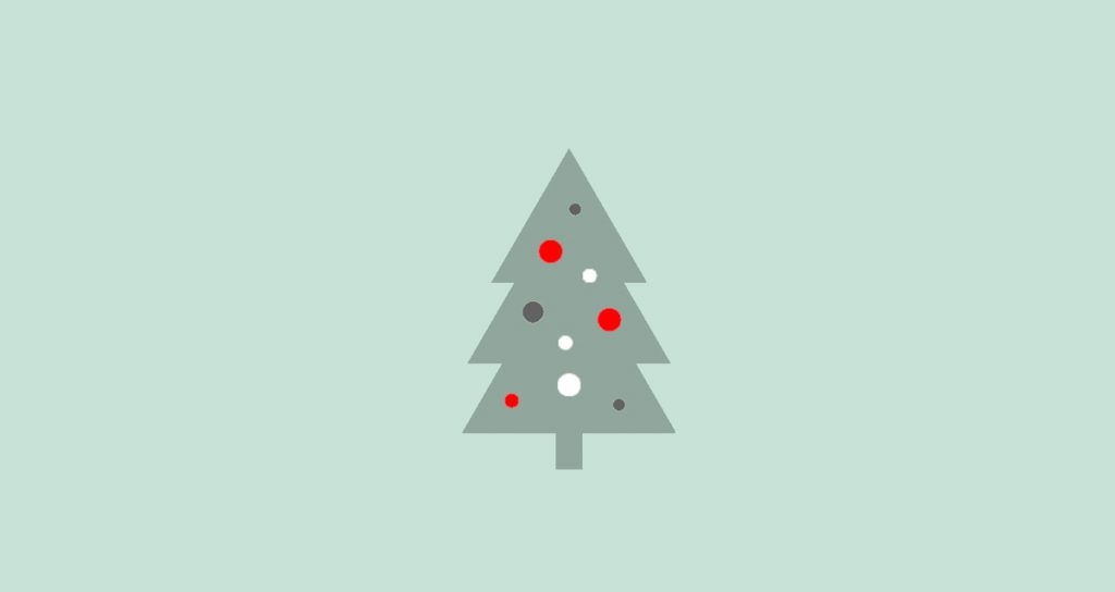 Tiisch Christmas opening hours 2019